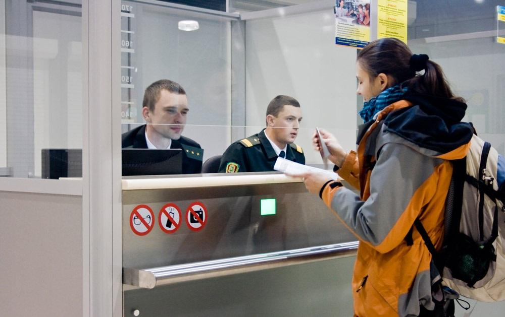 Как сдать и вернуть невозвратный билет на самолет в 2020 году можно ли получить деньги
